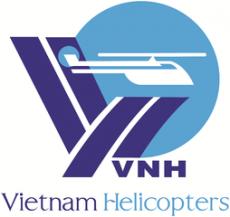 tổng công ty trực thăng