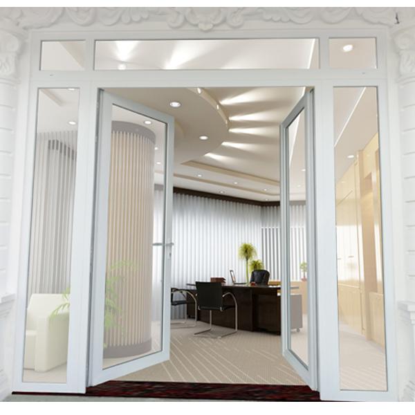 cử đi 2 cánh mở quay vào trong, cửa đi mở quay vào trong, cửa nhựa lõi thép đẹp, cửa đẹp miền trung, cửa kính châu âu, cửa nhựa đà nẵng, công ty cửa kính uy tín tại đà nẵng