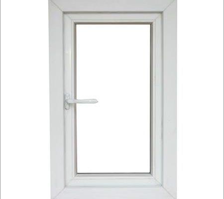 cửa sổ 2 cánh mở quay, cửa sổ mở quay ra ngoài, cửa sổ mở quay vào trong, cửa nhựa lõi thép mở quay, cửa sổ mở quay, cựa nhựa đà nẵng, cửa nhựa miền trung, công ty cửa nhựa uy tín tại đà nẵng, cửa đẹp, cửa nhựa lõi thép phong cách châu âu