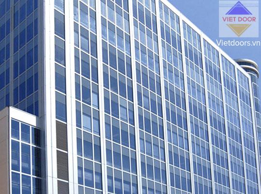 vách kính kết hợp thanh nhựa lõi thép, hệ mặt dựng lớn, hệ mặt dựng cho cao ốc và khách sạn, công ty thi công mặt dựng vách kính uy tín tại đà nẵng, thi công mặt dựng tại đà nẵng, thi công vách kính tại đà nẵng, vách kính nhà vệ sinh, cửa kính nhà vệ sinh, cửa kính đà nẵng, vách kính đà nẵng, công ty kính cường lực uy tín tại đà nẵng, công ty thi công vách kính uy tín tại đà nẵng, phụ kiện cửa kính tại đà nẵng, thiết kế cửa kính đẹp tại đà nẵng, kính cường lực tại đà nẵng, vách kính ngăn phòng, vách kính ngăn văn phòng, cửa kính văn phòng