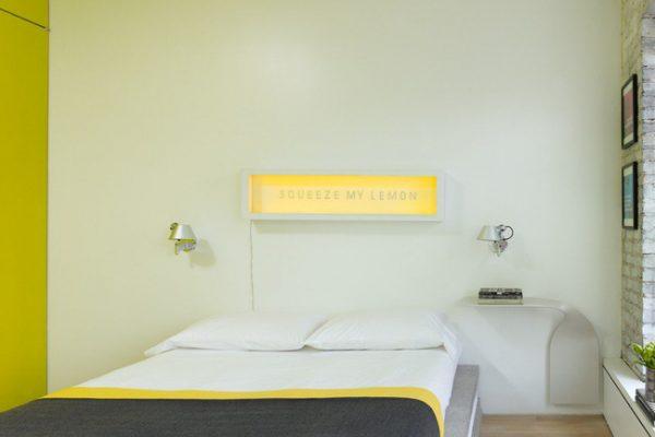 thiết kế nội thất, thiết kế nội thất đẹp, thiết kế nội thất phòng khách, thiết kế nội thất phòng ngủ, thiết kế nội thất phòng tắm, công ty thiết kế nội thất tại đà nẵng